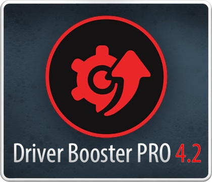 Driver Booster Pro 4