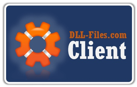 DLL Files Com Client