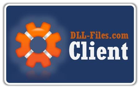 DLL Files Com Client